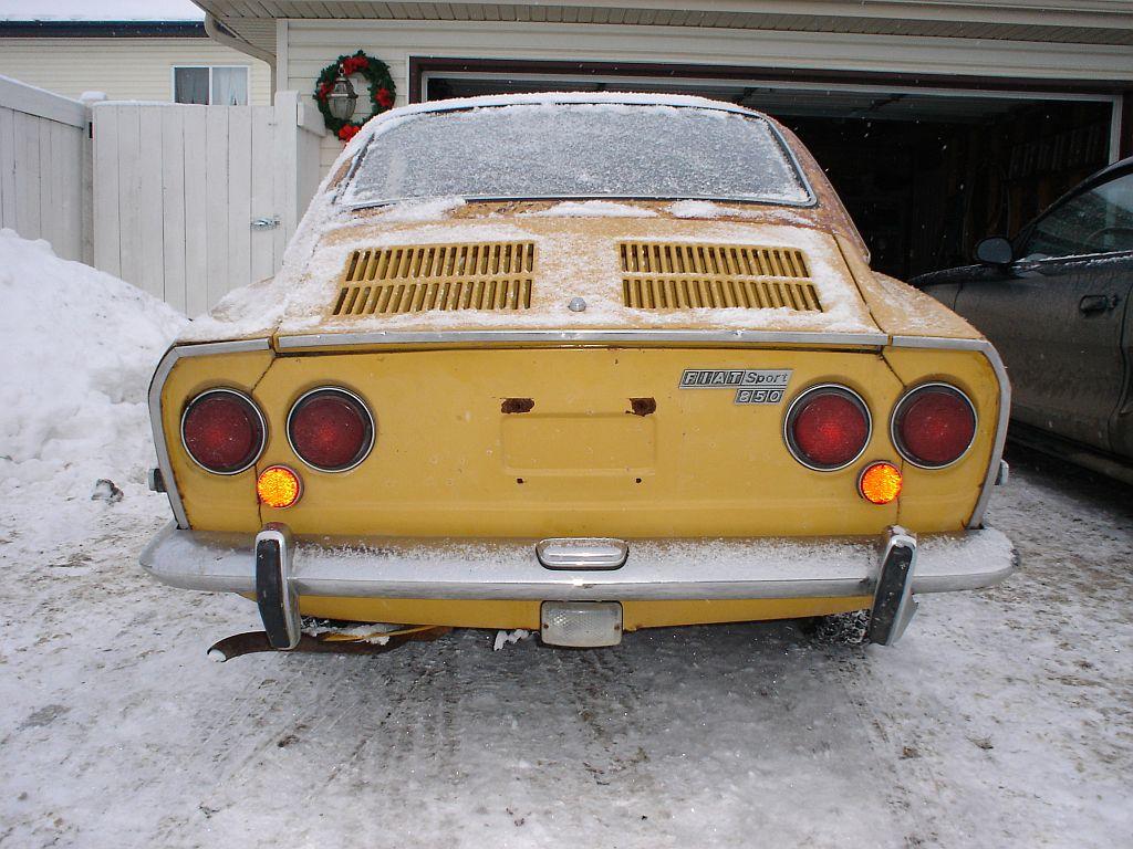 Index of /cars/fiat850/2